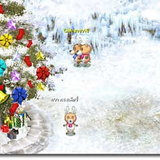 TS Online: Merry X'Mas [PR]