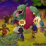 Dragon Quest IX : Defender of the Stars [News]