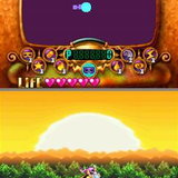 Wario the Thief [Preview]