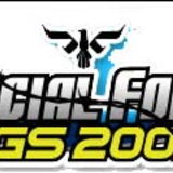 Special Force TGS 2007 [PR]