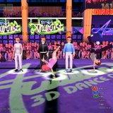 ที่สุดกับเกมออนไลน์ไทย ... 2006 [Scoop]