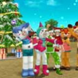Dark Story: Event Christmas Day [PR]