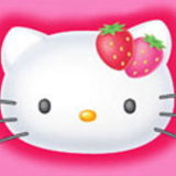 Sega Sammy ได้ลิขสิทธิ์จาก Sanrio ทำเกม Hello Kitty [News]