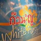 INI3 White Party [PR]
