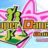 Sanook! Game แจก Serial Closed Beta เกม Super Dancer Online