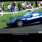 Gran Turismo HD Concept [News]