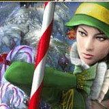 Guild Wars Nightfall: Wintersday 2006 [PR]