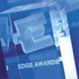 EDGE Awards [News]