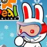 Seal Online: บัตร 55 บาท เพิ่มค่า แถมฟรี EXP คูณ 2 [PR]