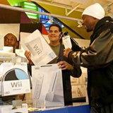 ควันลงเหตุการณ์วันวางจำหน่ายเครื่อง Wii [News]