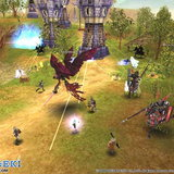 Fantasy Earth Zero [News]