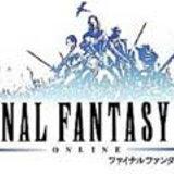Final Fantasy XI เอาจริง! ประกาศแบน 11,500 ID [News]