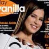 Play Vanilla นิตยสารเกมสำหรับผู้หญิง [News]