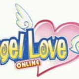 Angel Love Online [Detail]