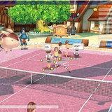 ฟีเจอร์ใหม่ๆใน Fanta Tennis มาแล้วจ้า [PR]