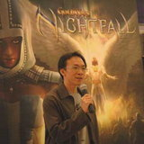 เอ็นซี ทรูปลื้ม งานเปิดตัว Guild Wars Nightfall สุกคึกคัก [PR]