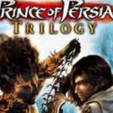 Prince of Persia: Trilogy [News]