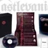 Castlevania: Portrait Of Ruin ชุดพิเศษ [News]