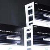อุปกรณ์ทั้งหมดในกล่อง PS3 [News]