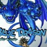 Blue Dragon ชุดพิเศษจองหมดเกลี้ยงใน 5 นาที [News]