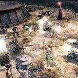 Command & Conquer : Tiberium Wars [News]