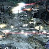 Command & Conquer : Tiberium Wars [News]
