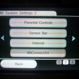 Interface ของ Wii [News]