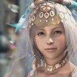 Final Fantasy XII Day [News]