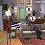 The Sims 3 [News]