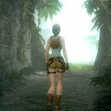 Tomb Raider: Anniversary [News]
