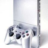 SONY ประกาศลดราคา PS2 อีกแล้ว [Official News]