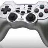 Hori สนใจทำจอยสั่นให้ PS3 [News]