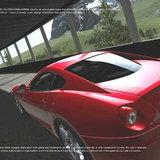 Ferrari in Gran Turismo Premium [News]