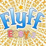 Flyff Easy V2 [PR]