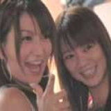 Pretty Tokyo Game Show 2006 [Scoop]
