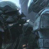 Halo Wars [Preview]