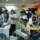Yo! Otaku Meeting  [PR]