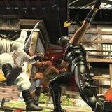 ข้อมูลล่าสุดของ Ninja Gaiden Zigma [News]