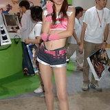 Pretty สาวจากงาน TGS2006 [News]