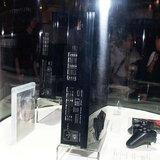 ข้อมูลใหม่ล่าสุดของ PS3 ในงาน TGS2006 [News]