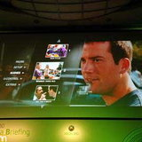 Xbox360 Media Briefing [News]