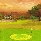 Super Swing Golf Pangya [News]
