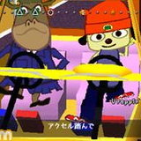Parappa The Rapper PSP [News]