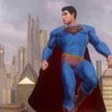 Superman Returns: The Videogame [News]