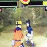 Naruto Shinobi Retsuden [Shonen Jump]