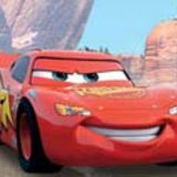 InI3 VIP MOVIE PREVIEW: Cars