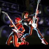 เผยแล้วชื่อเพลงทั้งหมดของ Guitar Hero II [News]