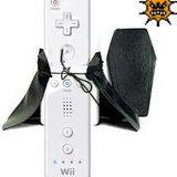 """""""แสงแดด"""" ศัตรูตัวฉกาจของ Wii [News]"""