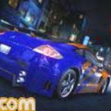 Need For Speed: carbon [News]
