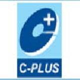 C-Plus เตรียมเปิดตัว สาขาใหม่ [PR]